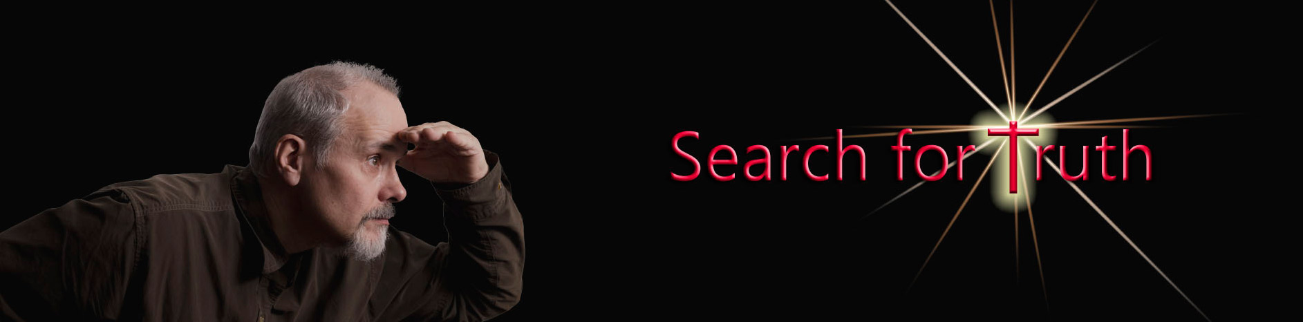 search-for-truth.org banner